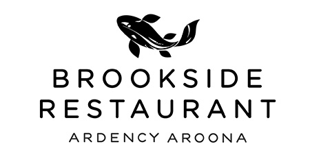 Brookside Restaurant, Ardency Aroona
