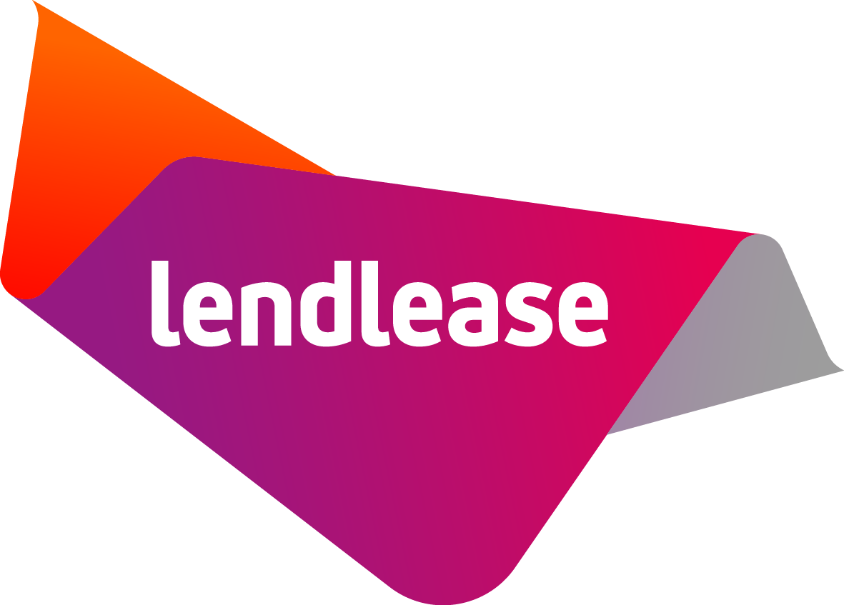 Lend Lease New Homes